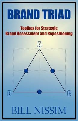 Brand Triad: Toolbox for Strategic Brand Assessment and Repositioning