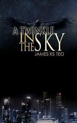 A Twinkle in the Sky