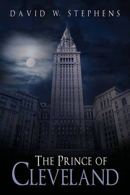 The Prince of Cleveland