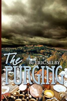 The Purging