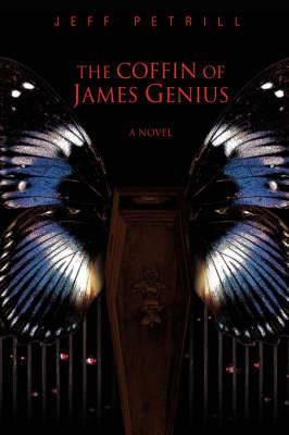 The Coffin of James Genius