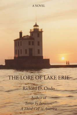 The Lore of Lake Erie