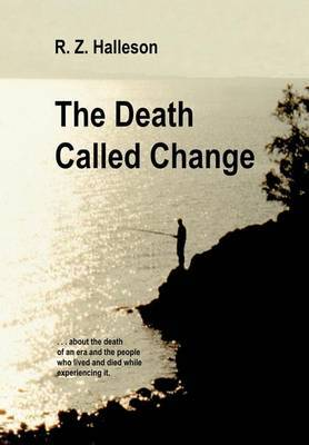 The Death Called Change