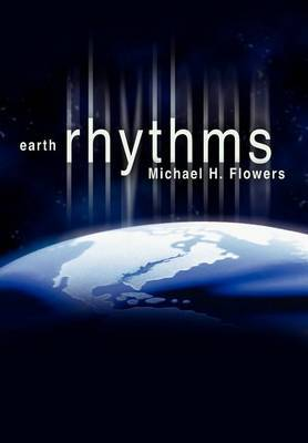 Earth Rhythms