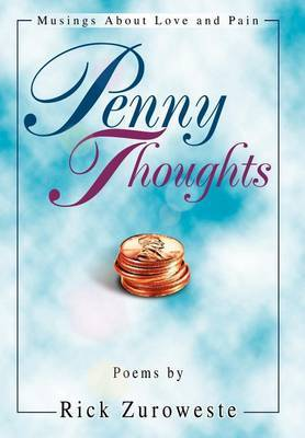 Penny Thoughts: Musings about Love and Pain
