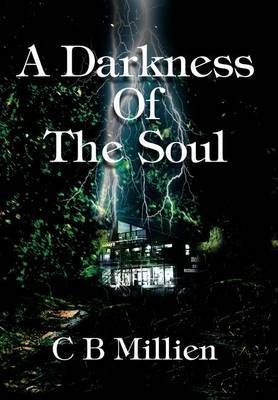 A Darkness of the Soul