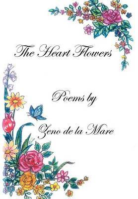 The Heart Flowers