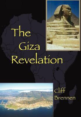 The Giza Revelation