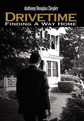Drivetime: Finding a Way Home