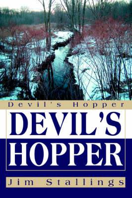 Devil's Hopper