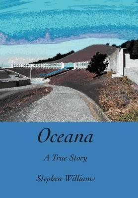 Oceana: A True Story