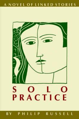 Solo Practice