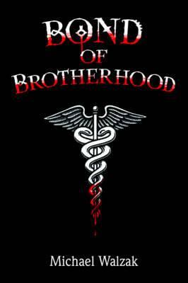 Bond of Brotherhood