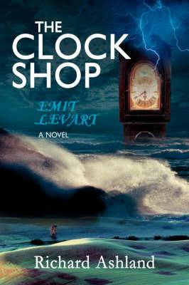 The Clock Shop: Emit Levart