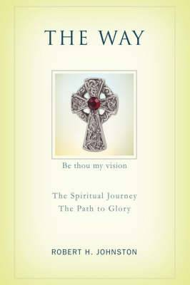 The Way: The Spiritual Journey