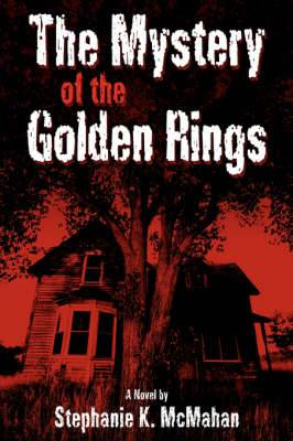 The Mystery of the Golden Rings