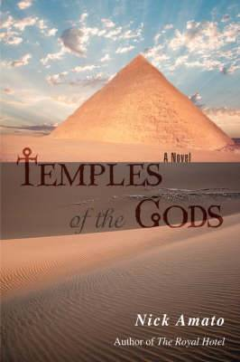 Temples of the Gods