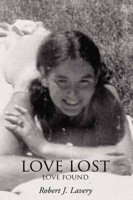 Love Lost: Love Found