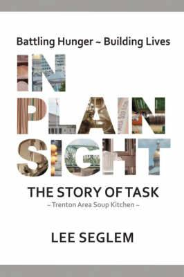In Plain Sight: The Story of Task