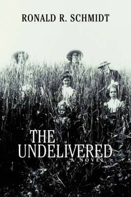 The Undelivered