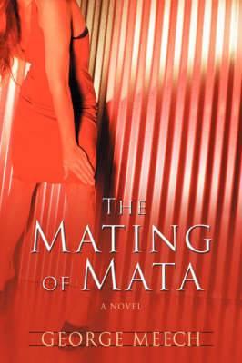 The Mating of Mata