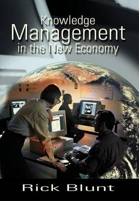Knowledge Management in the New Economy