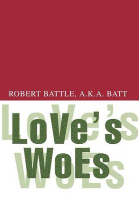 Love's Woes