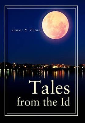 Tales from the Id