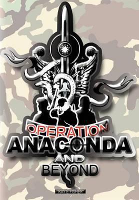 Operation Anaconda and Beyond