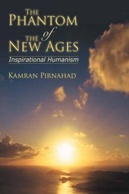 The Phantom of the New Ages: Inspirational Humanism