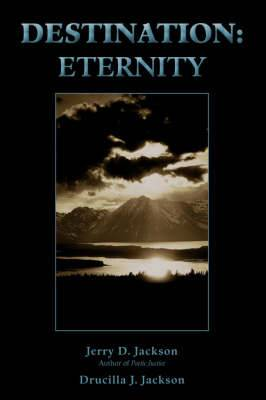 Destination: Eternity