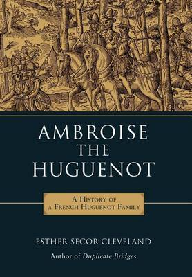 Ambroise the Huguenot