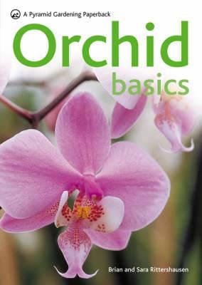 Orchid Basics