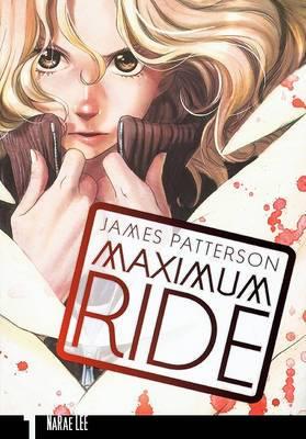 Maximum Ride, Volume 1