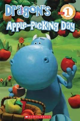 Dragon's Apple-Picking Day