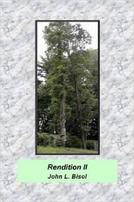 Rendition II
