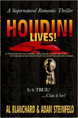 Houdini Lives!