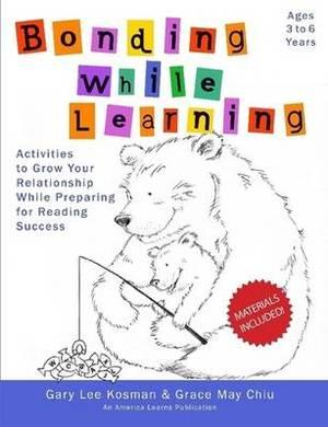 Bonding While Learning