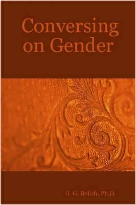 Conversing on Gender