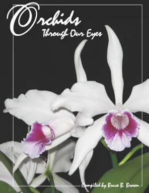 Orchids Through Our Eyes