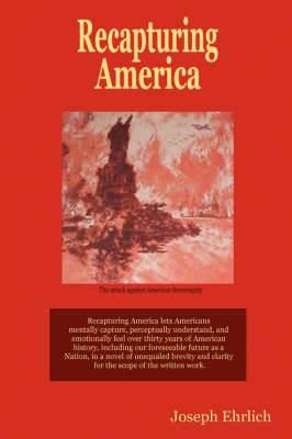 Recapturing America