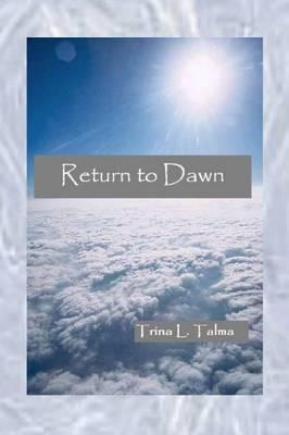 Return to Dawn