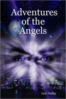 Adventures of the Angels