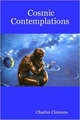 Cosmic Contemplations