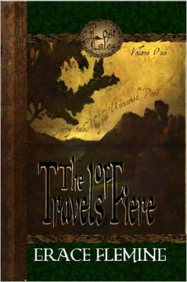 The Travels of Fiere