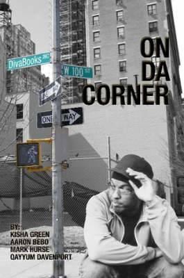 On Da Corner
