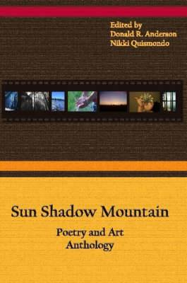 Sun Shadow Mountain