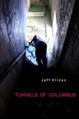 Tunnels of Columbus