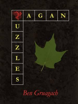 Pagan Puzzles