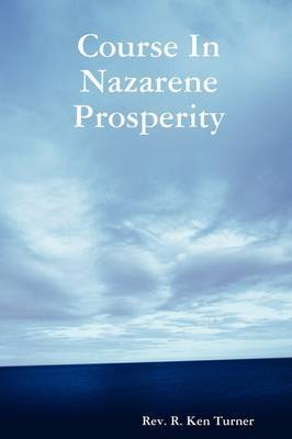 Course In Nazarene Prosperity